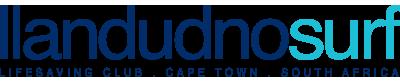 Llandudosurf - Llandudno Lifesaving Club - Nippers